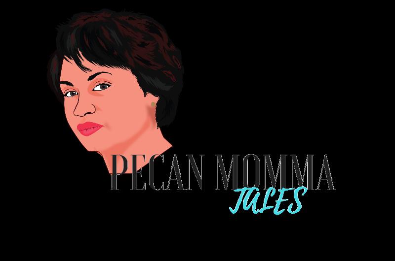 Pecan Momma Tales New Logo 1