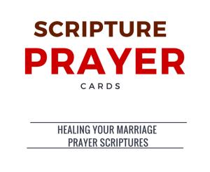 scripture prayer cards 1