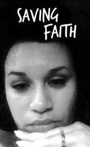 saving faith 2