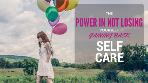 THE POWER IN NOT LOSING BLOG BANNER NEW