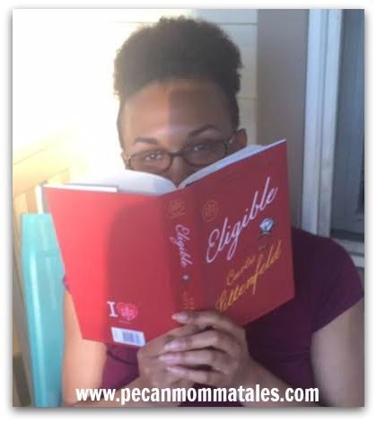 me book 2.edit