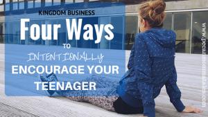 kingdom business blog banner
